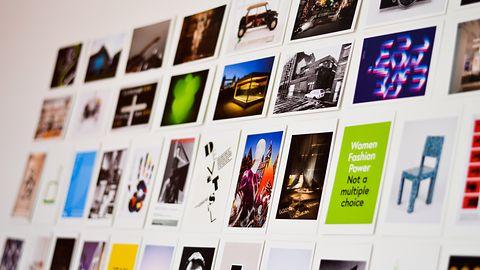 Nowy FastStone Image Viewer dla niecierpliwych, szybciej ładuje duże kolekcje zdjęć