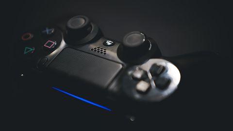 Produkcja PlayStation 4 dobiega końca? Kolejne modele wycofywane