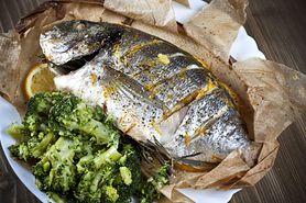 Jak przyrządzić ryby, aby były zdrowe? (WIDEO)