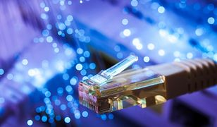 Halicki: przełamaliśmy impas w zapewnieniu dostępu do szybkiego internetu