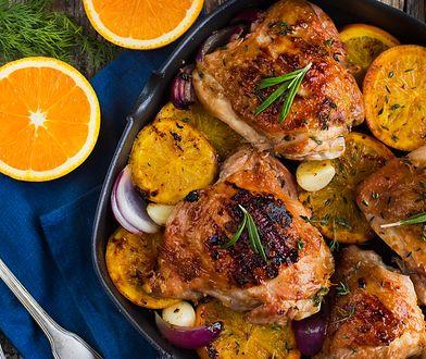 Dieta 3000 kcal służy nabraniu masy