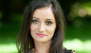 """""""Rolnik szuka żony"""": Natalia opublikowała niepokojącą relację na Instastory"""