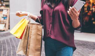 Black Friday 2020. Kiedy się odbędzie i które sklepy przygotują duże promocje?