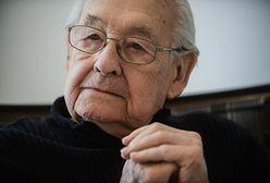 Andrzej Wajda – najważniejsi bohaterowie jego filmów
