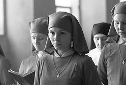 Najlepsze polskie filmy wg Brytyjczyków. 10 obrazów, które doceniono na Wyspach