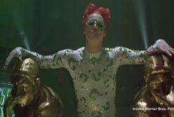 """#dziejesiewkulturze: Jim Carrey wspomina zgrzyty na planie. """"Tommy Lee Jones mnie nienawidził"""""""