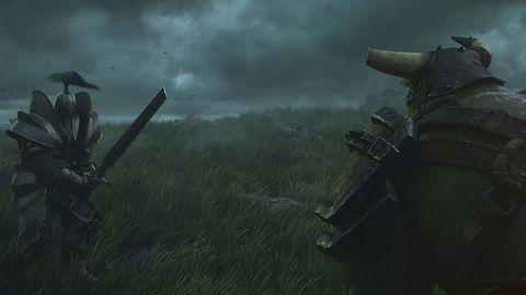 """Prezes Blizzarda, J. Allen Brack, również zabrał głos w sprawie """"Reforged"""""""