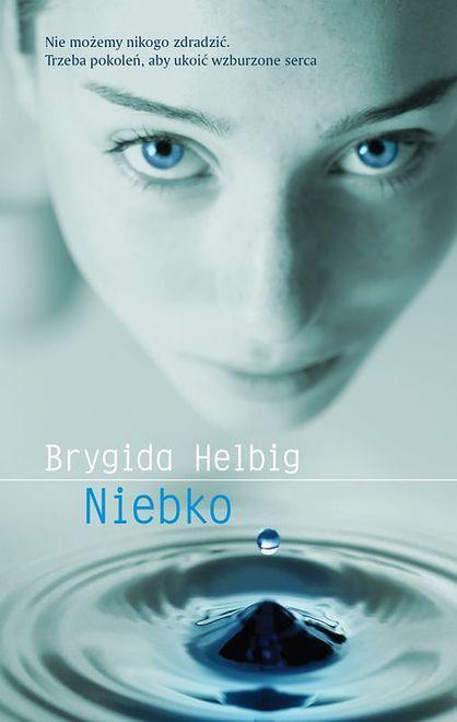 Niebko - Brygida Helbig
