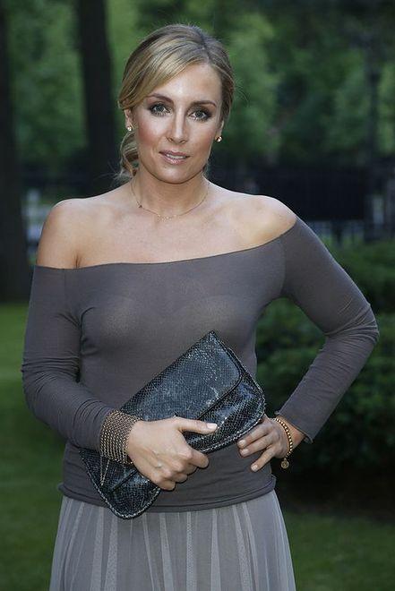 Karolina Ferenstein-Kraśko