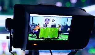 Ekstraklasa Games FIFA 2020 zawieszona. Nawet niepubliczne rozgrywki odwoływane przez koronawirusa