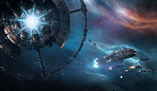 OGame jest darmową grą przeglądarkową dla miłośników podbojów kosmicznych