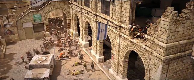 Epic Games Store rozdaje aż 3 pozycje za darmo. W tym World War Z