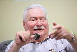 Lech Wałęsa reaktywuje Komitet Obywatelski swojego imienia. W trosce o wybory