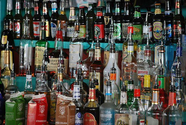 Ruda Śląska. W mieście wprowadzony zostanie zakaz sprzedaży alkoholu w nocy.