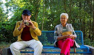 Najwyższe emerytury w Polsce. Rekordzista ma ponad 30 tys. zł