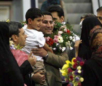 BBC: w Iranie stracono fizyka jądrowego oskarżonego o zdradę