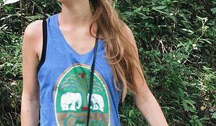 Bajeczne wakacje Igi Lis. Modelka zachwycona urokami Tajlandii