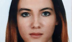 Łódzkie. Nastolatka poszukiwana od lutego. Policja apeluje o pomoc