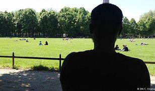 Policja omyłkowo pobiła ofiarę. Antysemicki incydent w Bonn