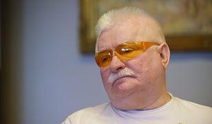 Ujawniono rozmowę Kulczyk-Miller. Ważne słowa o PiS i Lechu Wałęsie