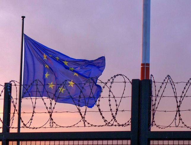 Jean-Claude Juncker zwołuje szefów rządów. Nieformalny szczyt ws. uchodźców