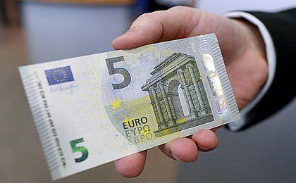 Źle wydane pieniądze z Unii