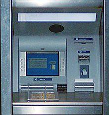 Santander Bank Polska. Klienci chwilowo nie skorzystają z części usług