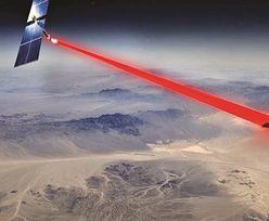 Pentagon opracował nową technologię. Może odmienić świat