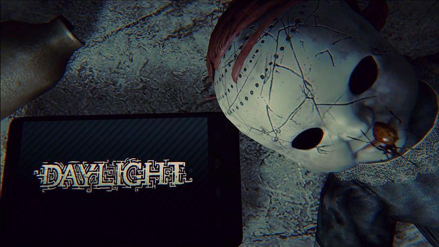Daylight - recenzja