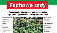 Ogródki działkowe