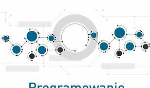 Programowanie strukturalne