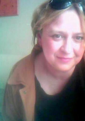 Agnieszka Błotnicka.jpg