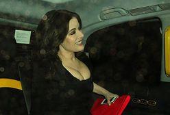 Nigella Lawson: Wciąż chudnie! Czy nadal jest apetyczną domową boginią?