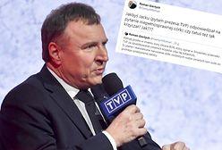 TVP puściła nagrania krzyków ofiar katastrofy smoleńskiej. Będzie pozew
