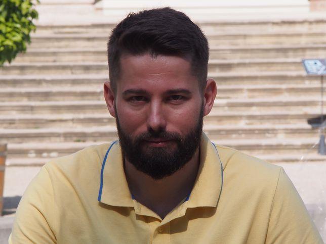 Poszukiwania Piotra Kijanki. Śledczy badają wątek nieumyślnego spowodowania śmierci