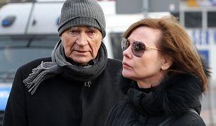 Olena Leonenko dopiero po roku zdecydowała się opowiedzieć o zmarłym mężu