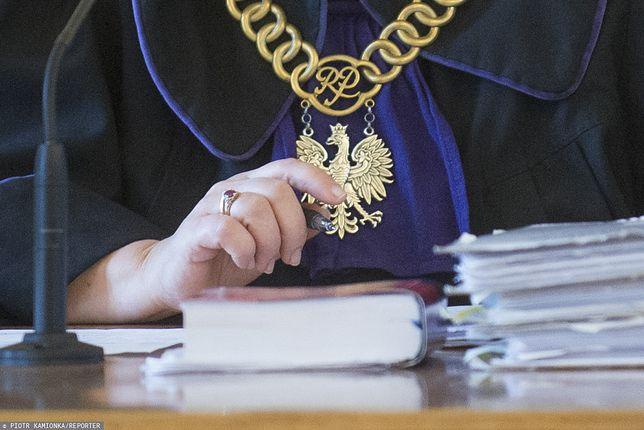 Sąd dla nieletnich zdecyduje o karze dla 15-latka