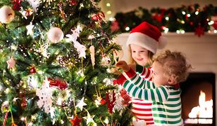 Życzenia świąteczne religijne