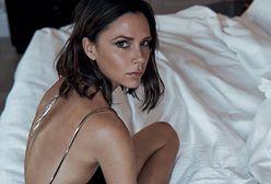 #sekretyurody: Victoria Beckham