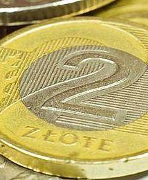 GUS: Inflacja wyniosła 0,3% r/r w czerwcu wobec oczekiwanych 0,2%
