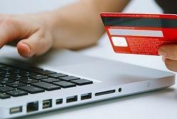 Darmowe konta zagwarantowane w ustawie. Banki jednak zwlekają z ofertą