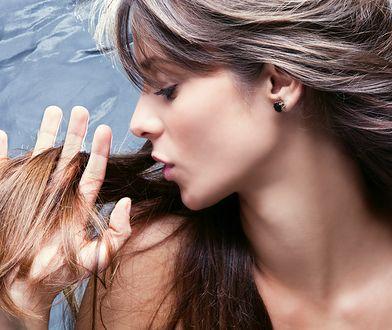 Właściwa pielęgnacja to klucz do pięknych włosów