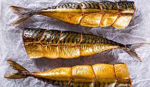 Ulubiona ryba Polaków. Czy wędzona makrela jest zdrowa?
