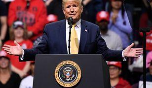 Wywiad USA przestrzega przed ingerencją Rosji w wyborach prezydenckich