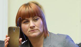 Koronawirus. Justyna Socha, liderka ruchu antyszczepionkowców już ostrzega przed szczepionką na wirusa SARS-Cov-2.