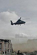 [foto] ''Prometheus'' Ridleya Scotta - drugie zdjęcie