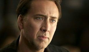 ''Outcast'': Nicolas Cage i Hayden Christensen ratują księżniczkę