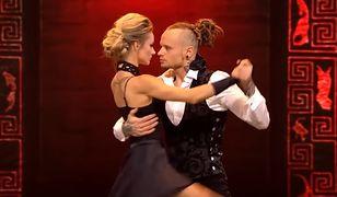 """Dance Dance Dance"": Fit Lovers ulubieńcami widzów"