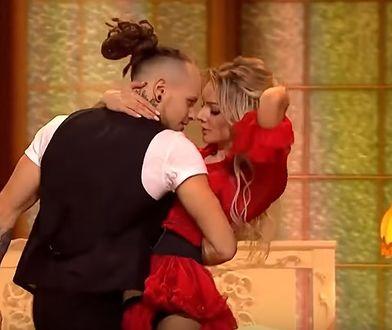 """Fit Lovers, czyli Pamela Stefanowicz i Mateusz Janusz wygrali """"Dance Dance Dance"""""""