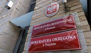Sprawa Igora Stachowiaka. Prokuratura umorzyła postępowanie